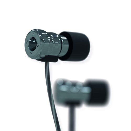 Flare Audio - Flare PRO2 HD Wireless in-Ear Earphones