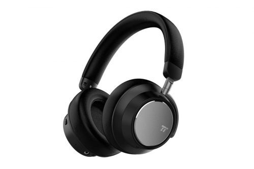 TaoTronics TT-BH046 noise-cancelling headphone review: Effective ...