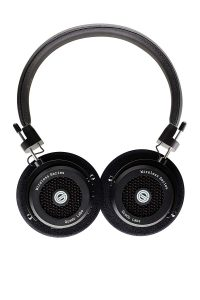 Grado GW100 Wireless Headphones  - Headphones for iPhones