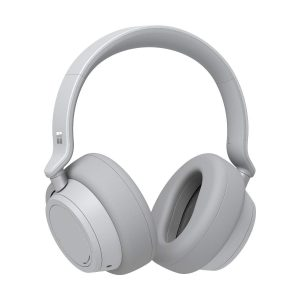 Microsoft Surface Headphones  - Headphones for iPhones