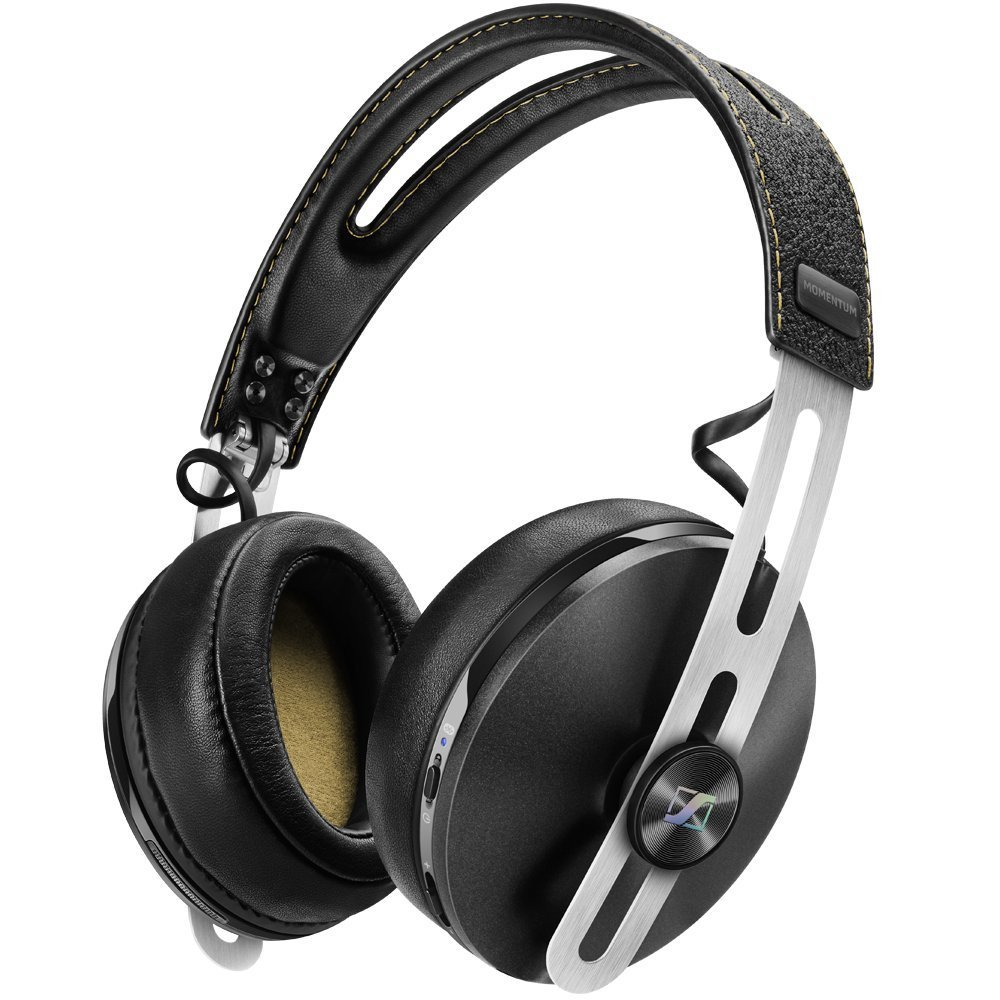 Sennheiser Momentum 2.0 Headphone