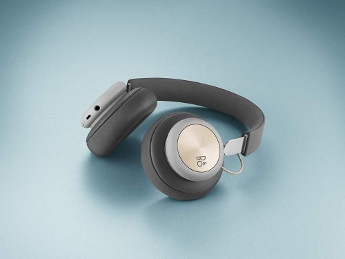 B&O Play by Bang & Olufsen Beoplay H4