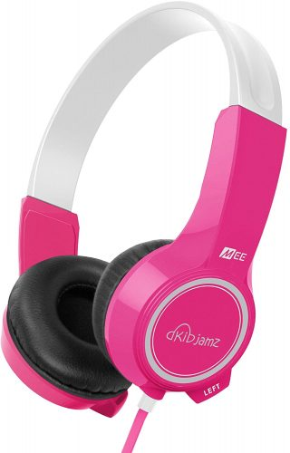 MEE KidJamz KJ25 - Toddler Headphones