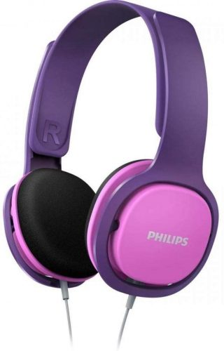 Philips SHK2000PK - Toddler Headphones