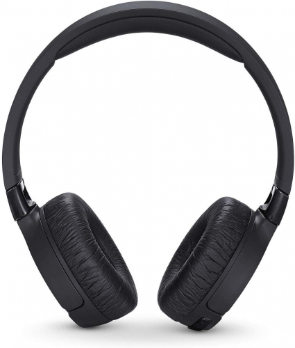 JBL Tune600BTNC - Noise Cancelling Headphones
