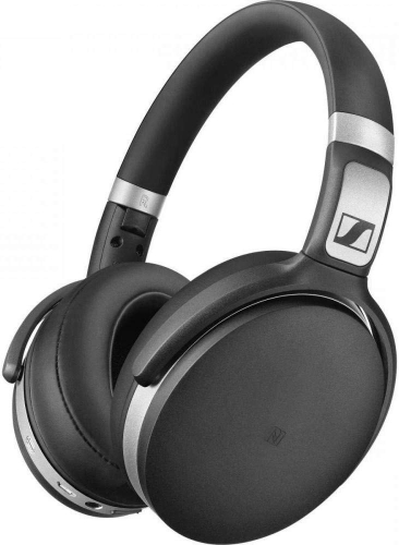 Sennheiser HD 4.50 BTNC - Noise Cancelling Headphones