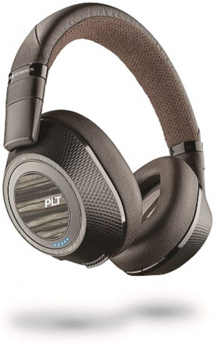 Plantronics BackBeat Pro 2 - Noise Cancelling Headphones
