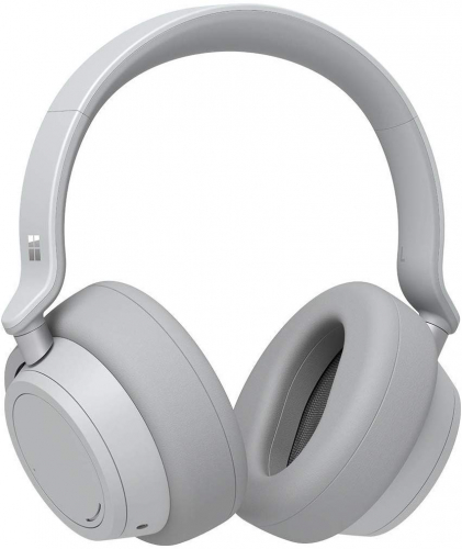 Microsoft Surface - Noise Cancelling Headphones