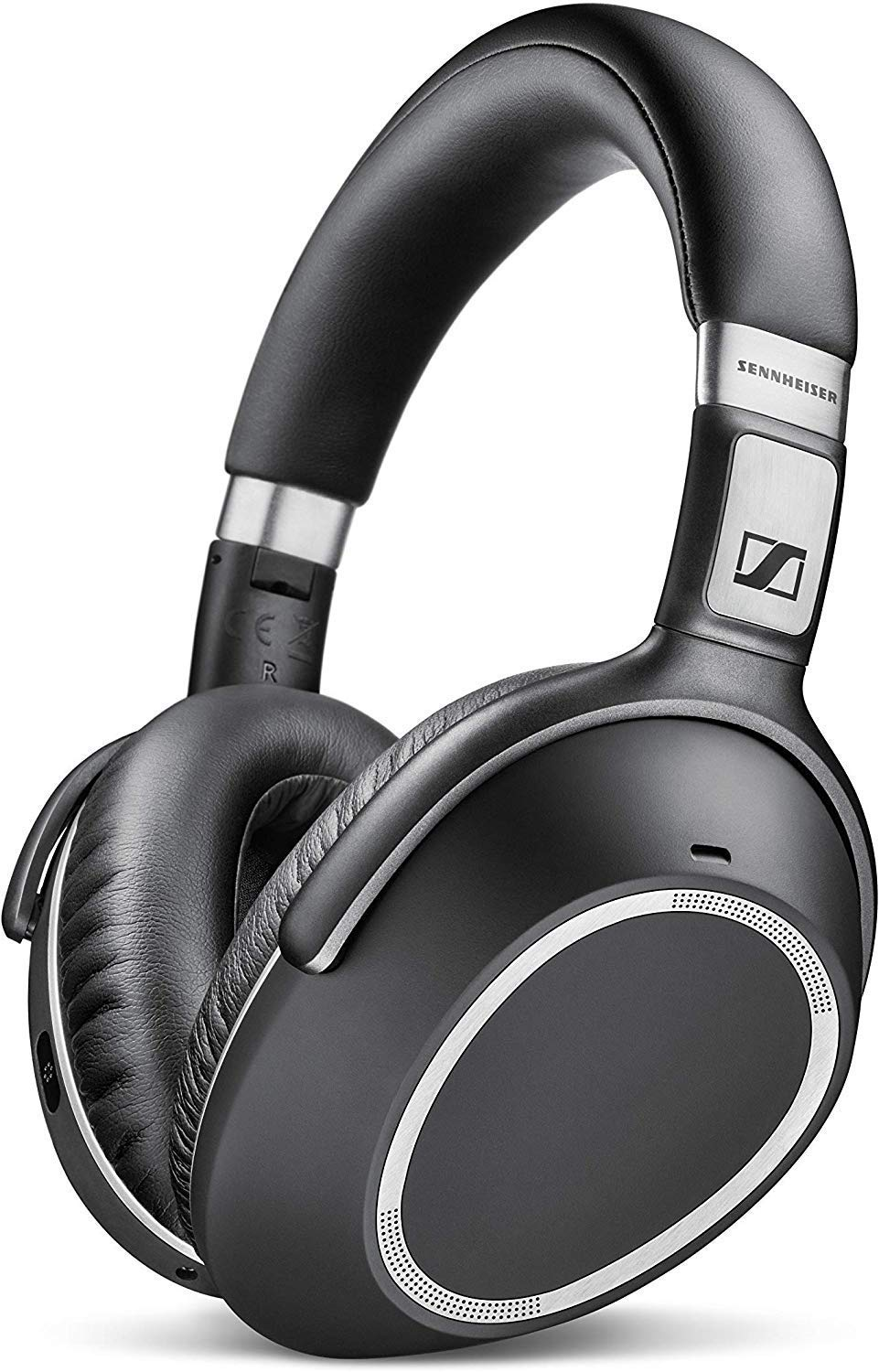 Sennheiser PXC 550 Bluetooth Over Ear Headphones