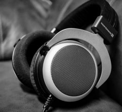 Beyerdynamic T90 Headphone
