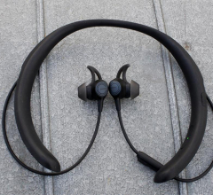 Bose QuietControl 30 Bluetooth Headphone Review