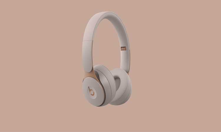 Top 10 Most Comfortable Headphones in 2020