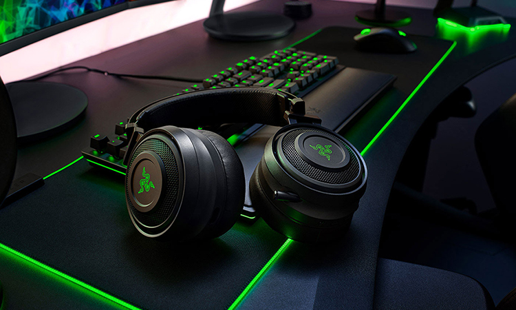 Top 10 Most Expensive Gaming Headsets in 2020