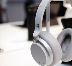 Microsoft Surface Headphone Review