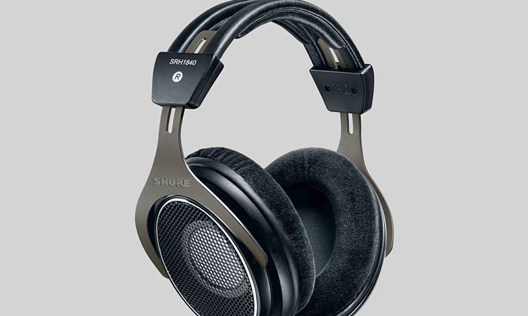 Top 10 Open Back Headphones in 2020