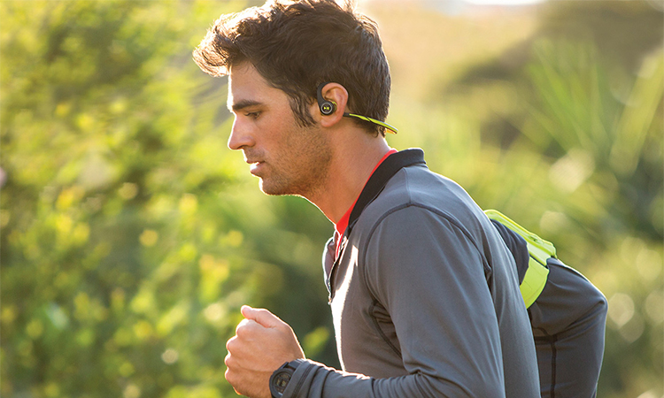 Top 15 Best Running Headphones in 2021
