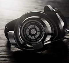 Sennheiser HD800 Headphone