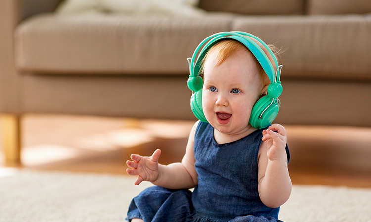 Top 10 Toddler Headphones in 2020