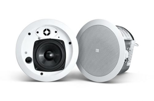 Image result for wireless ceiling speakers