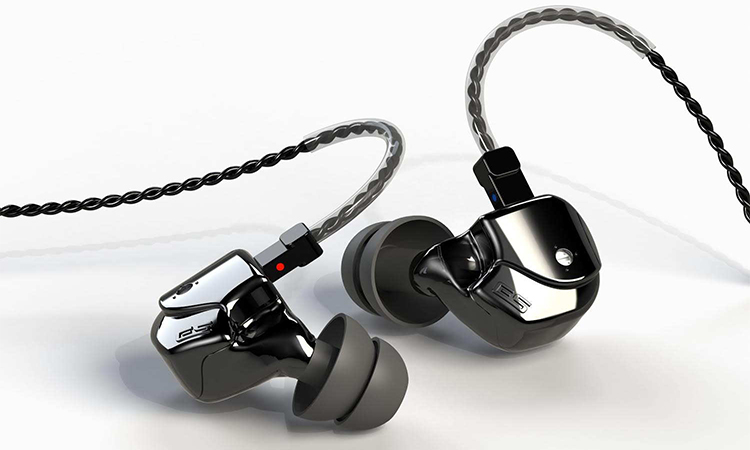 Top 10 Best Audiophile Earphones in 2020
