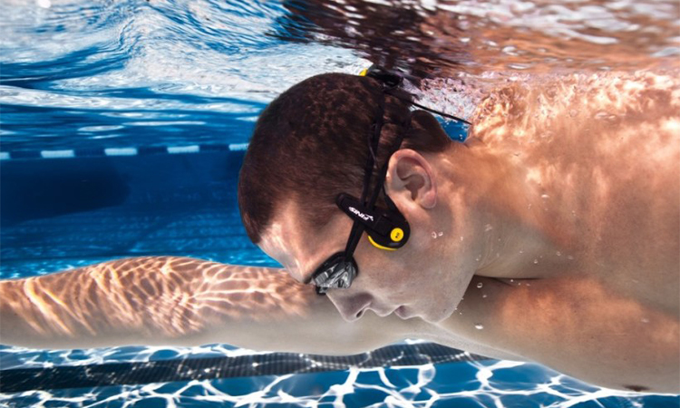 Top 10 Best Swimming Earphones Bluetooth in 2021