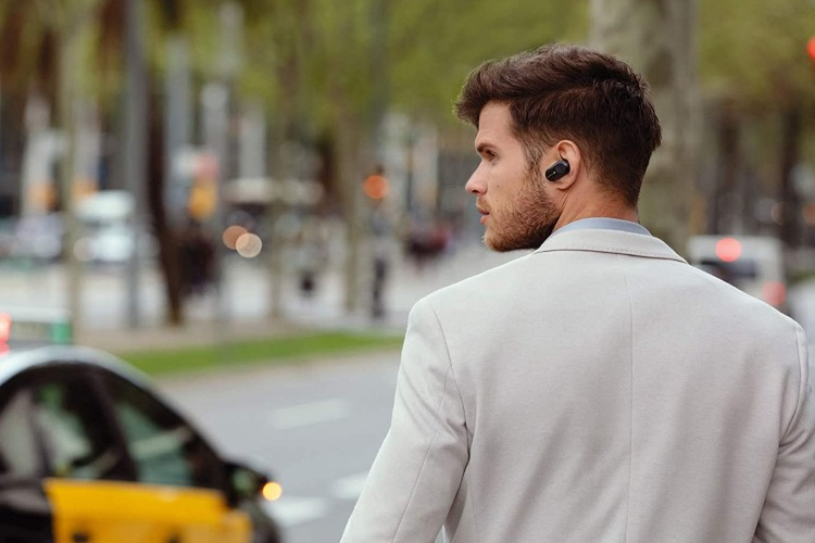 Top 10 Sony Wireless Earbuds in 2020