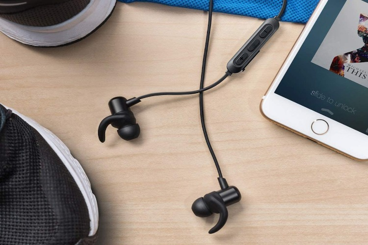 Top 10 Anker Wireless Earbuds in 2020