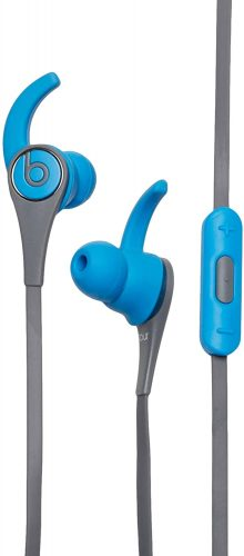 Beats Tour2 Wired In-Ear Headphone