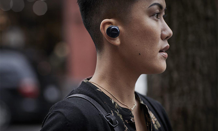Top 10 Bose Bluetooth Earbuds in 2020
