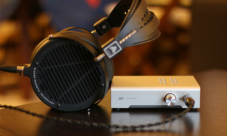 Best Headphone Amps in 2020