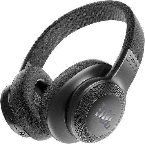JBL E55BT Bluetooth Headphones