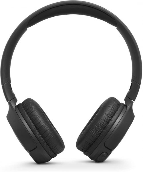 JBL TUNE 500BT Bluetooth Headphones
