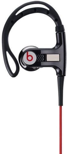 Powerbeats Wired Headphone