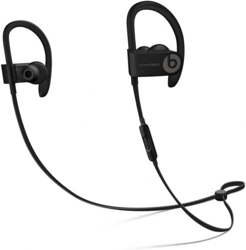Powerbeats3 Wireless from Beats by Dre