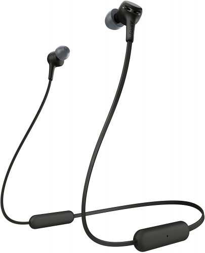 Sony WI-XB400 Wireless In-Ear Headset