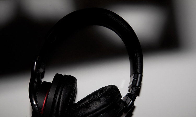 Top 10 Sony Wired Headphones in 2021