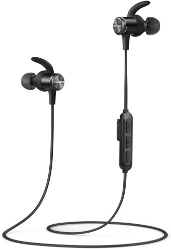 Soundcore Spirit Sports Earbuds