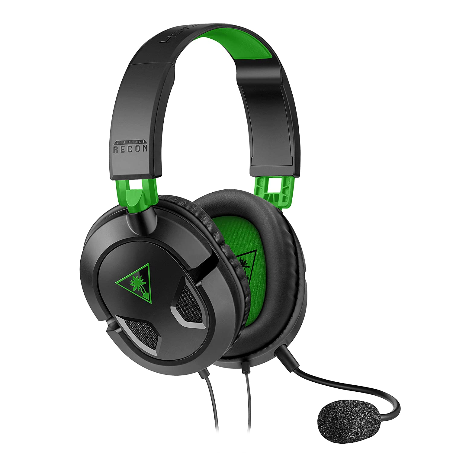 Turtle Beach- Ear Force Recon 50X Stereo Gaming Headset