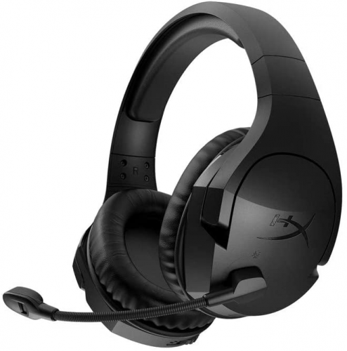 HyperX Cloud Stinger Wireless Gaming Headset with Mic