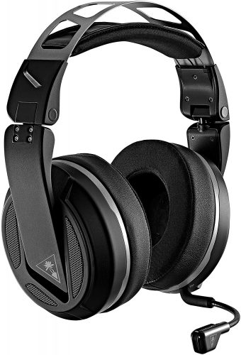 Turtle Beach Elite Atlas Aero Wireless PC Headphone for Gamer