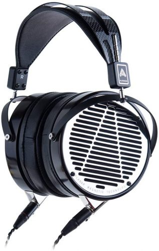 Audeze LCD 4 Over Ear