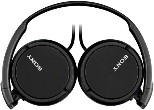Sony MDRZX110