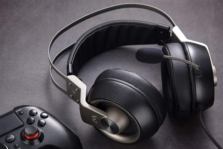 Mpow Eg3 Gaming Headset Review