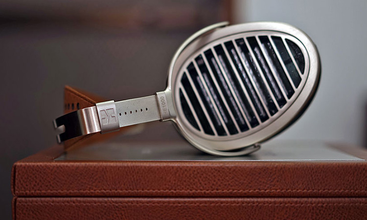 HIFIMAN HE1000 V2 Review