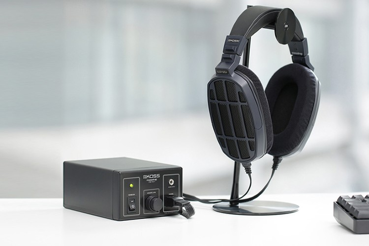 Koss ESP-950 Stereo Phone Review: How Is It Holding Out in 2020?