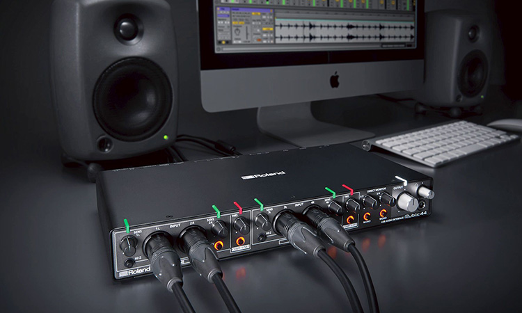 Best PC Audio Interface in 2020