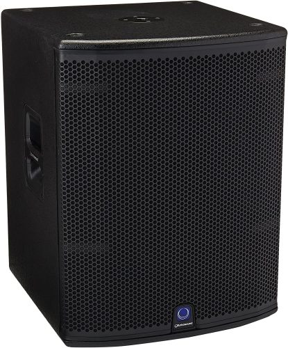 Turbosound iQ18B 18 Inch Powered Sub