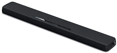 "Yamaha ATS-1070 35"" 2.1 Channel Soundbar"
