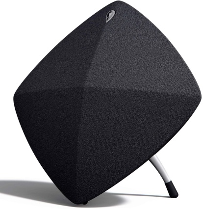 Home Theater Bluetooth Speaker, Asimom Powered Speakers - Midwoofer