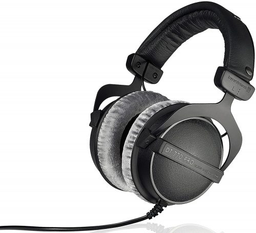 Beyerdynamic Pro Studio Headphone